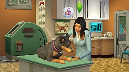 Los Sims 4 - Standard | Código Origin para PC