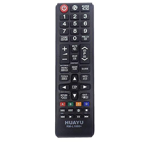 Mando a Distancia para Samsung Smart TV