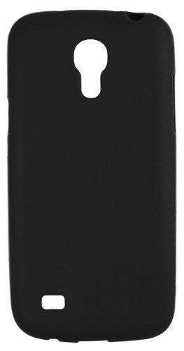 Mumbi - Carcasa de TPU para Samsung Galaxy S4 Mini