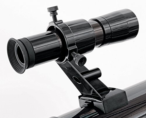 National Geographic Telescopio Refractor 70/900 NG