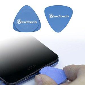 Neuftech 10-en-1 Kit de Herramientas para Desmontar reparación el teléfono móvil/iPhone 4 4S 5 5S 6 6 Plus iPod