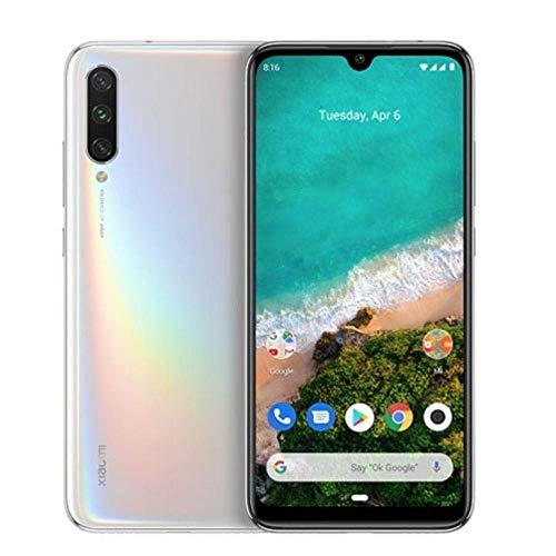 Xiaomi MI A3, Telefono Movil, 1, Azul