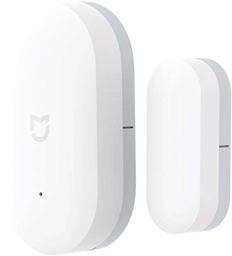 Xiaomi Mi Windows and Doors Sensor
