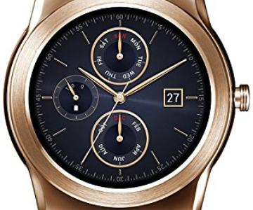 smartwatch lg urbane 2