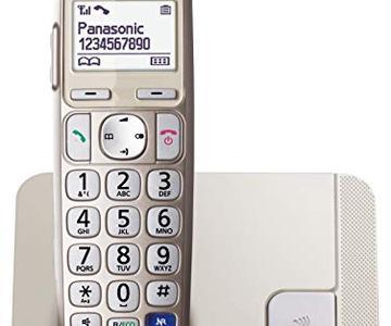 telefono fijo spc telecom