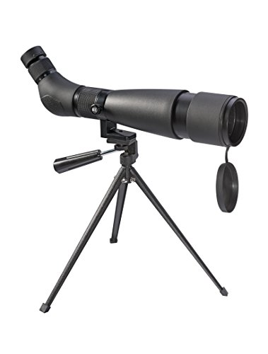 Bresser Travel 20-60X60 Telescopio Terrestre