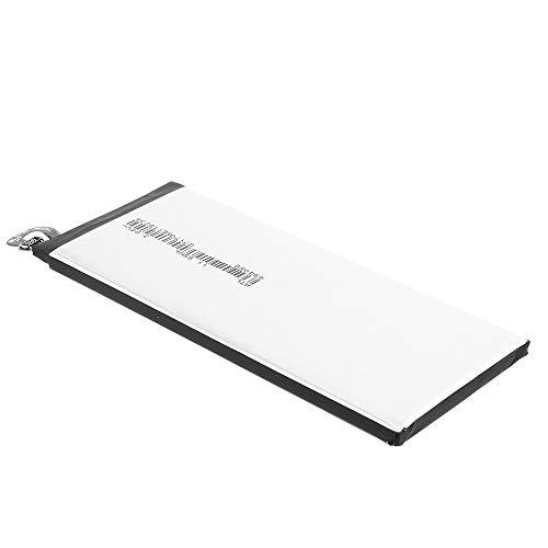 MOVILSTORE BATERIA Interna EB-BA520ABE 3000 mAh Compatible con Samsung Galaxy A5 (2017) SM-A520F