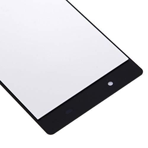Pantalla LCD Reemplazo de la Pantalla táctil digitalizador for Sony Xperia Z2 (versión 3G) / L50W / D6503