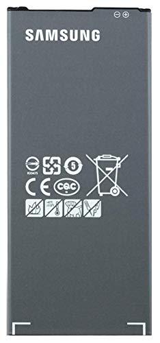 Batería para Samsung Galaxy A5(2016), batería de Ion de Litio de Repuesto para con 2900mAh | Samsung Original de Accesorios, Incluye displaypad