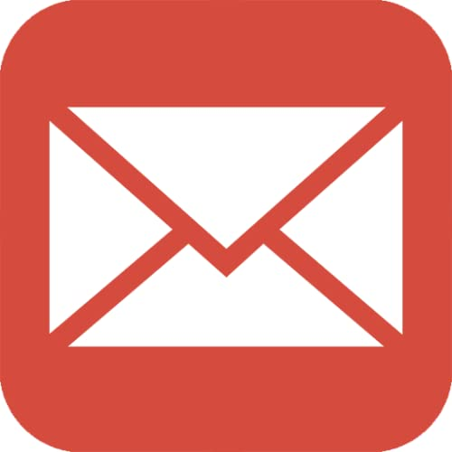 Email For Gmail