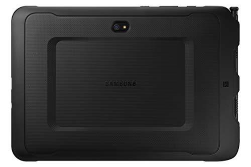 "SAMSUNG Galaxy Tab Active Pro, WiFi, (10,1"", 64 GB, Android Pie 9.0), Color Negro"