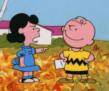 Charlie Brown Halloween no estará en la televisión en 2020: cómo ver Es una gran calabaza