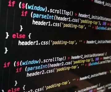 Cómo alojar un sitio web