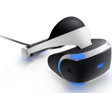 Cómo reclamar un adaptador de RV PS5 PlayStation VR gratuito para tu nueva consola