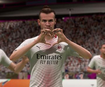 Guía del Equipo Supremo de FIFA 21: 5 cosas que debes saber