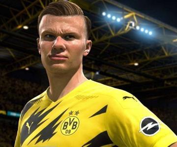 Guía del modo carrera de FIFA 21: 5 cosas que debes saber