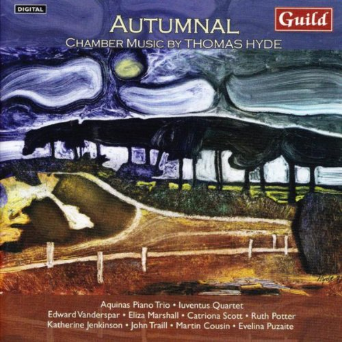Nocturnes, Op.7 (2006) - Luminoso