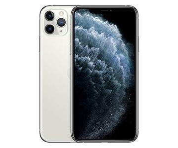 iphone 8 financiacion sin intereses