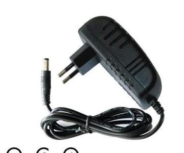 engel mini rs4800s