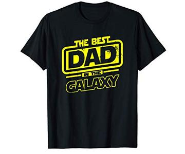 venta galaxy