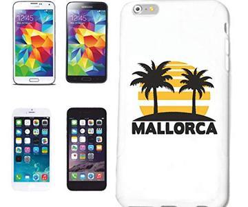 iphone mallorca