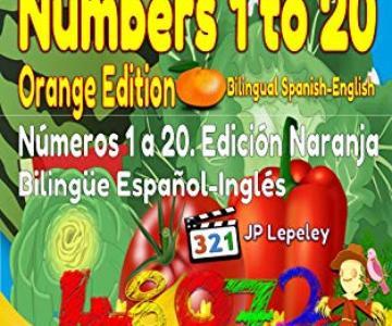 numero orange