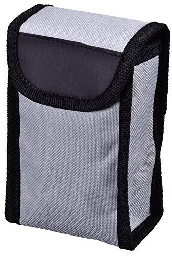 Bresser Topas - Prismáticos (10 x 25 cm, Carcasa metálica y Goma Antideslizante, Ideal para Adultos y niños, para Viajes y Viajes)