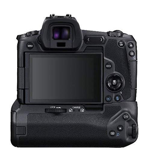Canon BG-22 - Empuñadura específica para la EOS R