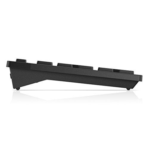 Dell 580-ADFV - Teclado inalámbrico