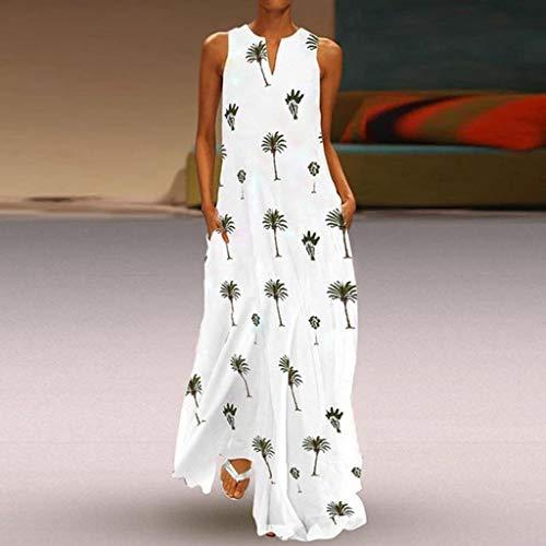 Fina para Dama Pijamas Mujer Invierno Ropa Interior para señoras Pijamas y Ropa Interior Camison Rosa Pijamas Mujer Online Conjuntos Femeninos Ropa Interior Pantalon Interior