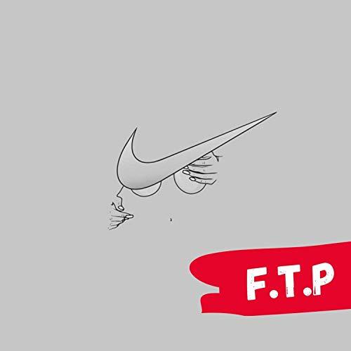 Ftp (feat. Killer Jam, Financier & Thenewdope) [Explicit]