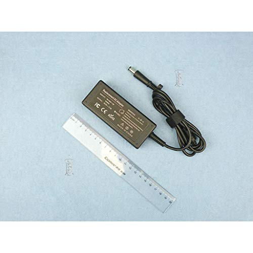 IFINGER Cargador AC Adapter HP Pavilion DV6 2160ES 18.5 3.5 a AC Nuevo