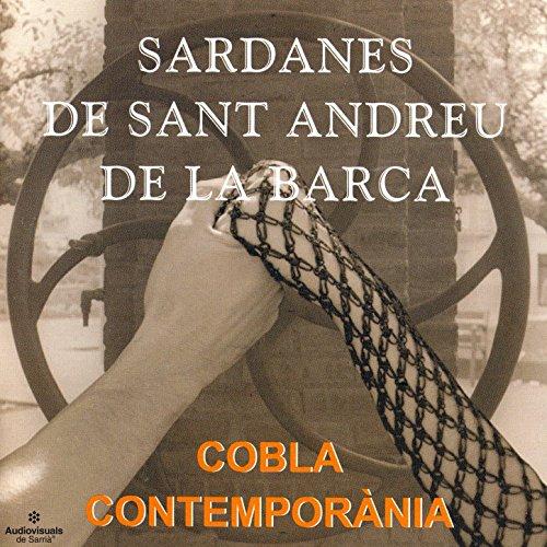 La Barca de Sant Andreu