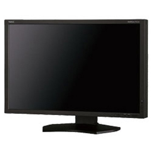 NEC LCD-P242W-BK - Monitor