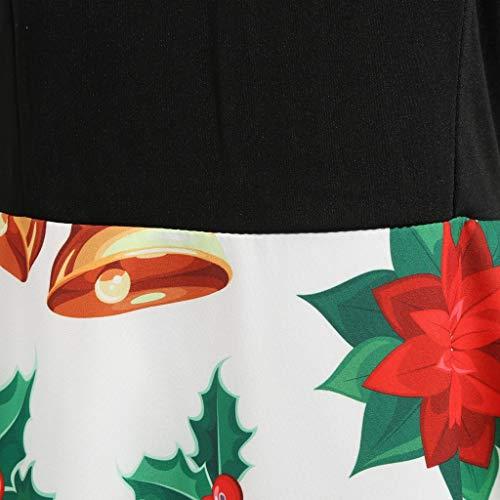 Originales Larga Marron Falda Cuero roja Buscar Faldas largas Tubo Camel de Azul Vestir Mujer Moda Tul Negra Negras Vuelo Fiesta Falda de Cuero con Vuelo minifaldas Blanca Tejana Faldas