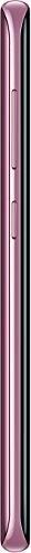 """Samsung SM-G950F Galaxy S8 - Smartphone (SIM única, 4G, 64GB, 14,7 cm (5.8""""), 12 MP, Android, 7.0), Rosa, -[Versión Alemana]"""