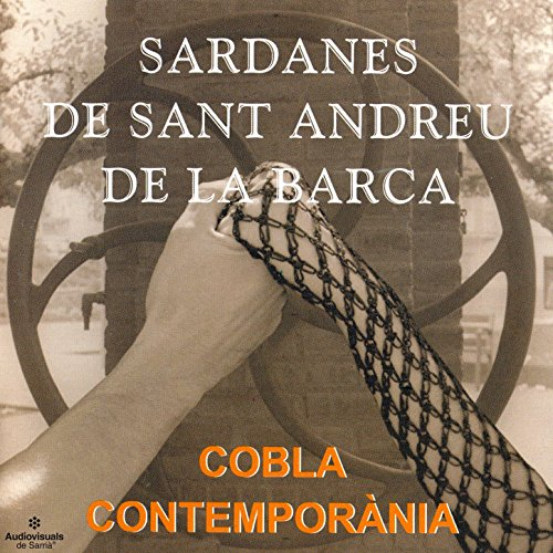 Sardanes de Sant Andreu de la Barca