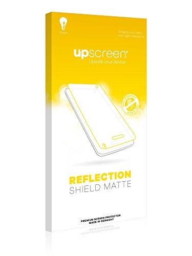 upscreen Protector Pantalla Mate Compatible con Mazda Navigation System Tomtom NB1 Película