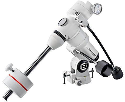 BRESSER Messier EXOS 1/EQ-4 Montura