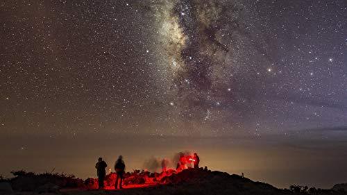 Conjunto de Montura BRESSER StarTracker para Astrofotografía