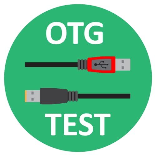 OTG Checker