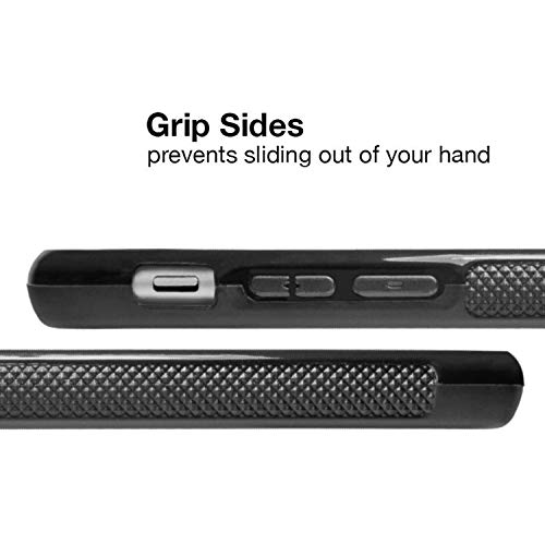 PrettyR Psicólogo Profesión Psicología Funda para iPhone 5 6S 7 8 Plus 11 Pro X XR XS Max para Samsung Galaxy S6 S7 S8 S9 S10