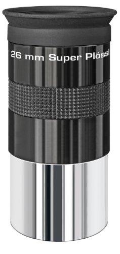 Telescopio Refractor BRESSER 90/500 EQ3