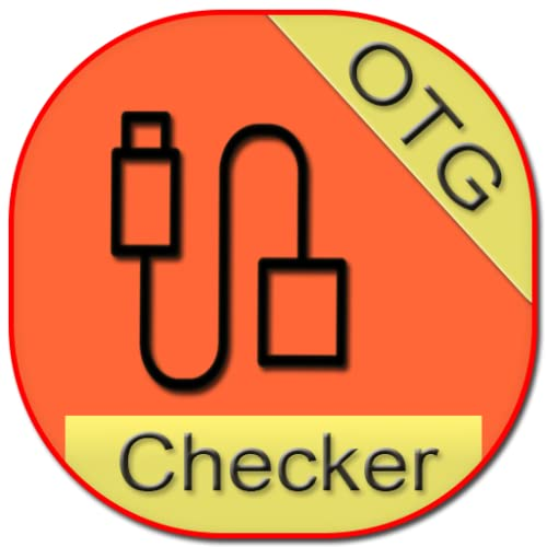 OTG Checker vip