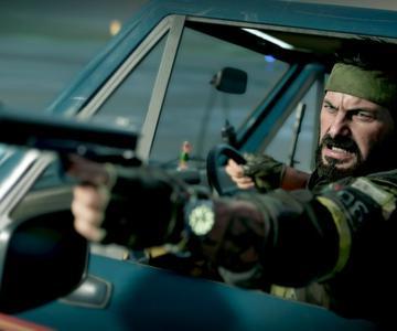 Call of Duty: Guía de localización de evidencias de la Guerra Fría de las operaciones encubiertas.