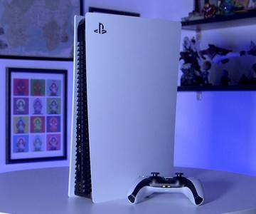 Cómo jugar a los juegos de PS5 en tu smartphone