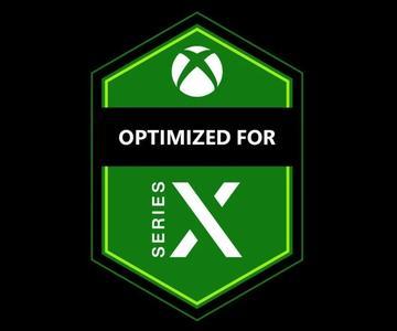 Cómo saber si un juego está optimizado para Xbox Series X y Xbox Series S