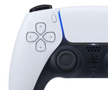 Cómo usar el controlador PS5 DualSense en un PC