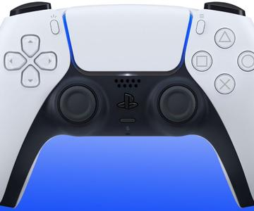 ¿Funcionan los controladores de la serie X de PS5 y Xbox con mi smartphone?