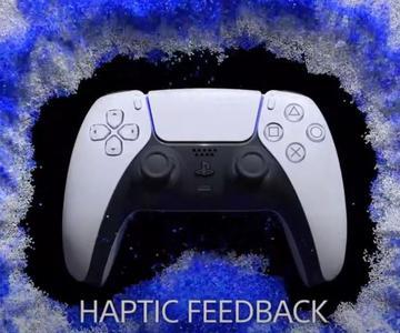 Cómo apagar los disparadores adaptativos de la PS5 y la retroalimentación háptica